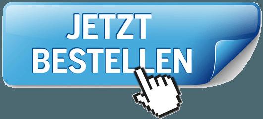 Jetzt-Bestellen-trans