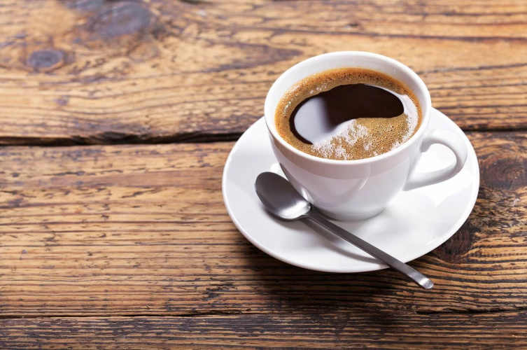 kaffeeFaWeGxWzHP4ll